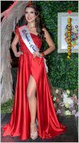 Karen Zamora candidata a Reina de Ambato apoyala para Reina Virtual de Ambato 2021