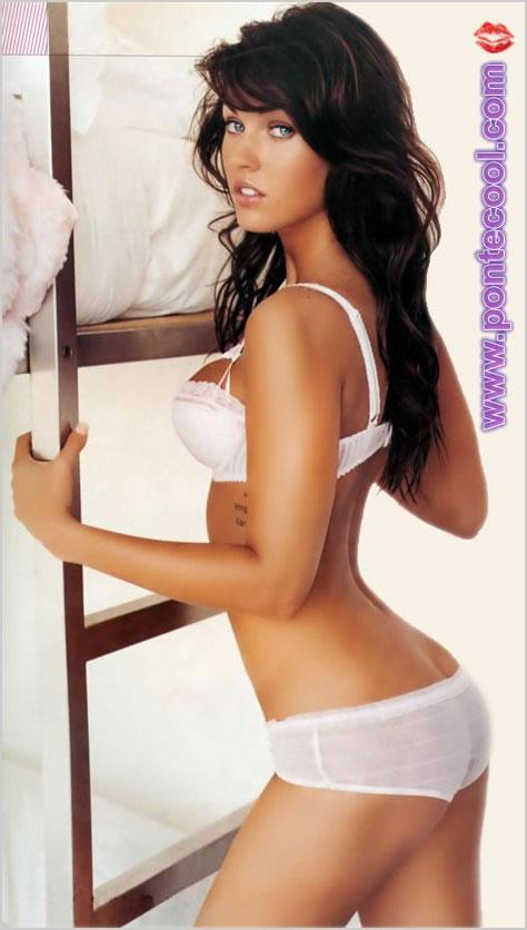 La Bella Megan Fox