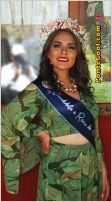 Daniela Castro candidata a Reina de Ambato apoyala para Reina Virtual de Ambato 2020